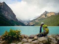 Canada_Banff_Yoho National Park_shutterstock_413505475