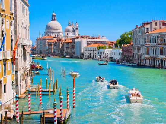 Italy_Venice_Canal_Grande_shutterstock_104780993