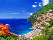 Italy_Amalfi_Coast_Church_Shutterstock_291597992