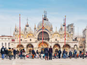 Italy_Venice_Piazza_San_Marco_Basilica_shu