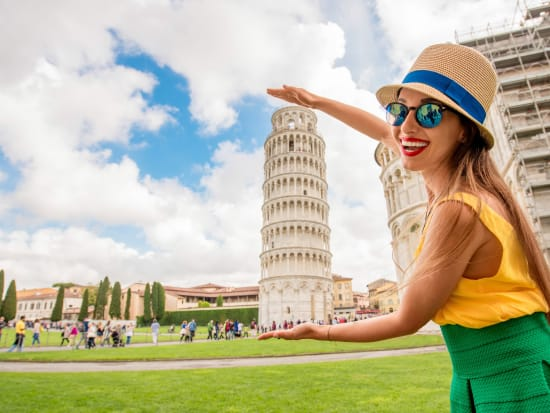 Italy_Tuscany_Leaning_Tower_of_Pisa_shutterstock_476860744