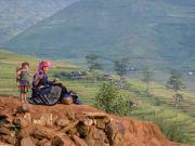 Vietnam_Hmong_people_shutterstock_612741089