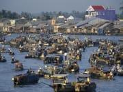 Mekong_Delta_shutterstock_441797986
