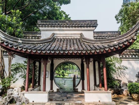 Hong_Kong_Kowloon_Walled_City_Park_shutterstock