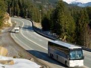 motorcoach-charter-bus