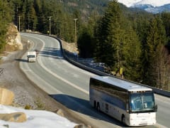 motorcoach-charter-bus