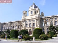 cityrama-imperial-vienna-tour-day-trip-to-vienna-11 copy