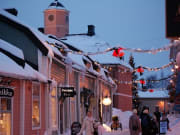 porvoo_old_town_street_christmas