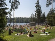 lake_sauna_tour_image