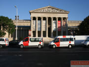 cityrama-sightseeing-tours-bus-minibus-coach-transfer-04 copy