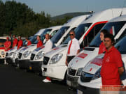 cityrama-sightseeing-tours-bus-minibus-coach-transfer-08 copy