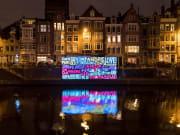 Optimized-1. AS_Amsterdam_LightFestival_20161130_0412