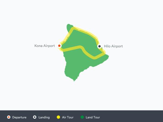 Map_Kona_Family_Helicopter_Ride__Zipline2-1