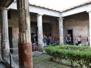 Pompeii_Group_Tour_Worldtours