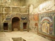 Ruins_of_Pompeii_Group_Tour_Worldtours