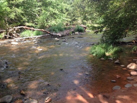 oak_creek