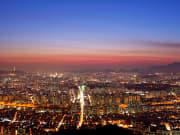 SEOUL SKY (2)