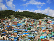 Korea_Busan_Gamcheon_Culture_Village_shutterstock_633509888