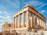 Parthenon_shutterstock_523975978