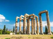 Temple-of-Olympian-Zeus_shutterstock_352124666