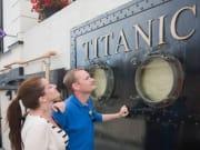 titanic720407