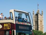 big-bus-summer-15_marc-sethi-4929