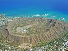 USA_HAwaii_Diamond Head_123RF_62517170_L