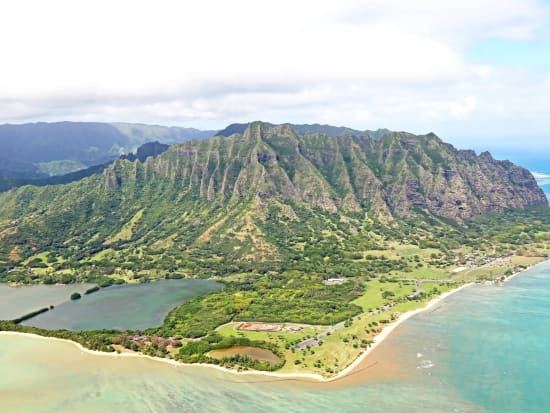 USA_Hawaii_Kualoa_53381358_L