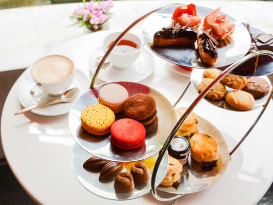 Afternoon tea 1 (3)