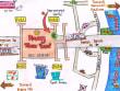 KrungThonBuri_Map
