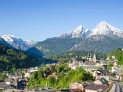 Germany_Berchtesgaden_shutterstock_623503934