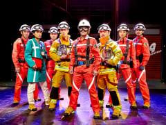 Fireman_1441522198_0