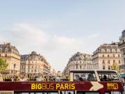big-bus-paris-15_marc-sethi-9703