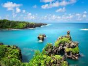 US_Hawaii_Maui_Aerial_View_Helicopter_Hana_shutterstock_655631365