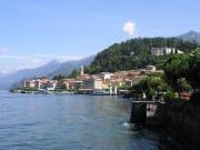 lago-di-como_1000x667_01