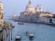 venezia_1000x667_01
