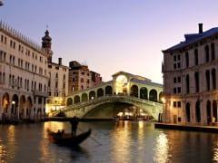 venezia_1000x667_04
