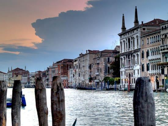 venezia_1000x667_02