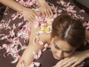 divana nurture#9