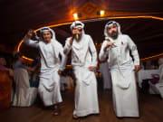 Rustar-Cruise-Dance-Show