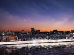 Bateaux Dubai Cruise