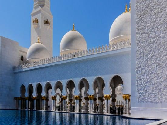 Sheikh Zayed Mosque_2