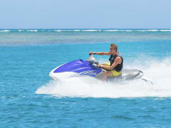 Hawaii_Oahu_H2O Sports_Jet ski_158192819
