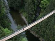 Capilano-Suspension-Bridge-Capilano-Suspension-Bridge-Park-e1424294523943