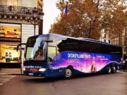 bus dlp1_opt(1)