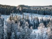 Sweden_Stockholm_Snowshoe_shutterstock_557422066