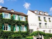 Montmartre Gallery 1