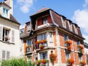 Montmartre Gallery04