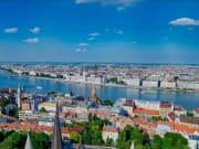 2017_12_19_12_32_00_Hungary_Google_Drive