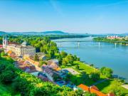 2017_12_19_12_31_38_Hungary_Google_Drive